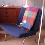 Kastrup easy chair