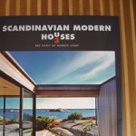 SCANDINAVIAN MODERN HOUSES vol.3