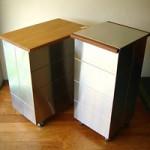 PK TRASH BOX