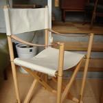 folding chair - Mogens Koch 1932