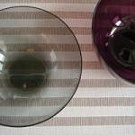 bowls - Kaj Franck 1950's