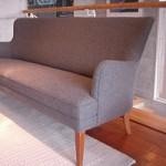 sofa - Fritz Henningsen 1940's