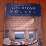 JORN UTZON HOUSES