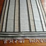 vintage rug – Irma Klonlund -SWEDEN