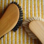 furniture brush – GERMANY