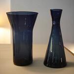 old vase - Kaj Franck