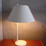 table lamp Per Iversen