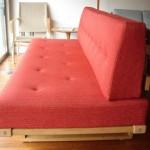bm sofabed-s