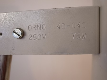 RIMG0044